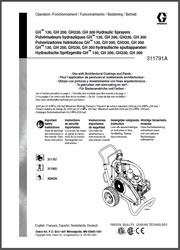 GH 130-200-230-300 Hydraulic Sprayers 操作.pdf